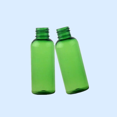 Pet bottle, CX-B8011
